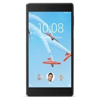 Tablet Lenovo Yoga Tab 7504X 7´´ . . .