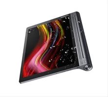 Tablet Lenovo Yoga Yt3- X90f Tab 3 Pro I- Z8550 4Gb . . .