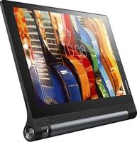 Tablet Lenovo Yt- X703f 3Gb 32Gb 3G 10. 1´´ Android . . .