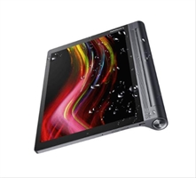 Tablet Lenovo Yt3- X90f Intel Atom Z8550 4Gb 64Gb . . .