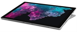 Tablet Microsoft Surface Pro6 I7- 8650U 8Gb 256Gb . . .