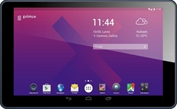 Tablet Primux Siroco Y Quad Core 1. 3Ghz 1Gb 8Gb . . .