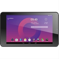 Tablet Primux Zonda X  A33 1. 3 Ghz . . .