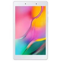 Tablet Samsung Galaxy Tab A (2019) . . .