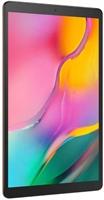 Tablet Samsung Galaxy Tab A 10. 1´´ . . .