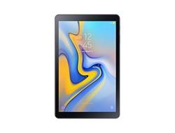 Tablet Samsung Galaxy Tab A 10. 5´´ 3Gb 32Gb Wifi . . .