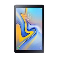 Tablet Samsung Galaxy Tab A 2018 . . .