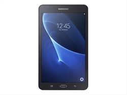 Tablet Samsung Galaxy Tab A 3Gb 16Gb S- Pen 10. 1´´ . . .