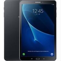 Tablet Samsung Galaxy Tab A T585 10. 1´´ 2Gb 32Gb . . .