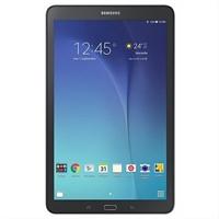 Tablet Samsung Galaxy Tab E 9. 6´´ . . .