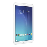 Tablet Samsung Galaxy Tab E 9. 6´´ T560 8Gb Wifi . . .