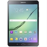 Tablet Samsung Galaxy Tab S2 8In Wifi Cortex- A 8´´ . . .