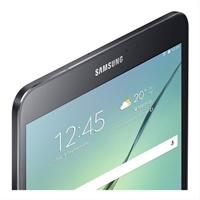 Tablet Samsung Galaxy Tab S2 Ve . . .