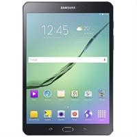 Tablet Samsung Galaxy Tab S2 Ve 3Gb 32Gb 8´´ Wifi . . .