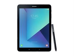 Tablet Samsung Galaxy Tab S3 4Gb 32Gb Negra