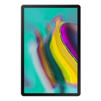 Tablet Samsung Galaxy Tab S5e 10. 5´´ 4Gb 64Gb Wifi . . .