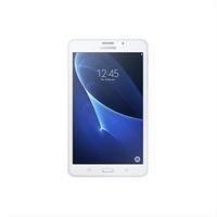 Tablet Samsung T285 Galaxy Tab A . . .