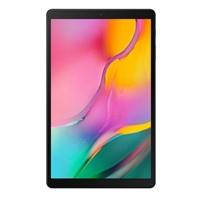 Tablet Samsung T515 Galaxy Tab A  . . .