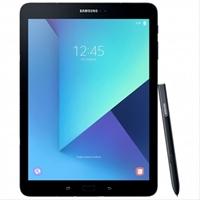 Tablet Samsung T820 Galaxy Tab S3 9. 7 32Gb Negro