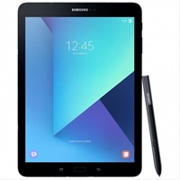 Tablet Samsung T820 Galaxy Tab S3 . . .