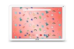 Tablet Spc Heaven 2Gb 64Gb 10. 1´´ . . .