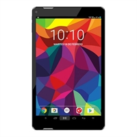 Tablet Woxter Tb26- 322 10. 1´´ 1Gb 8Gb Negro