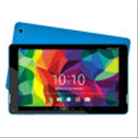 Tablet Woxter Tb26- 323 10. 1´´ Ips 1Gb 8Gb Azul