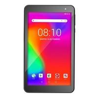 Tablet Woxter X- 70 7´´ Ips 1Gb 8Gb . . .