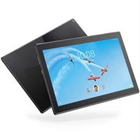Tablet Lenovo Tab4 10 Plus Qc Apq8053 10. 1´´ . . .