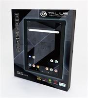 Tablet Talius 10´´ Zircon 1016 4G . . .