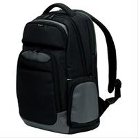 Targus Citygear 15. 6´´ Laptop Backpack -  Mochila . . .