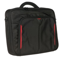 Targus Laptop Case Classic+  13- 14. 1In  Clamshell  . . .