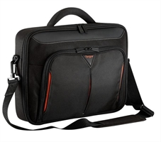Targus Laptop Case Classic+  17- 18In    Clamshell  . . .