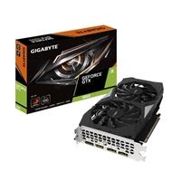 Tarjeta Gráfica Gigabyte Geforce Gtx 1060 Oc 6G