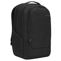 Targus Cypress Eco Backpack 15. 6  Black