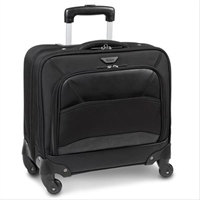 Trolley Targus Mobile Vip Roller Bag