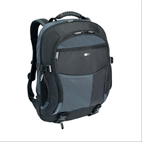 Targus Xl Notebook Backpac            Accs