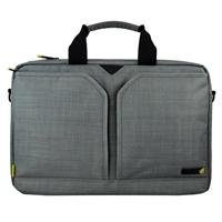 Tech Air 13. 3´´ Evo Laptop Shoulder Bag Taeva001