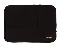 Tech Air 15. 6´´ Laptop Sleeve . . .