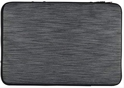 Funda Portátil Tech Air Neoprene Plus 11. 6´´ Negra