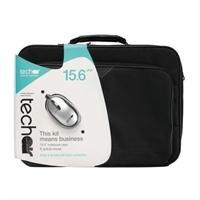 Tech Air Z0101 Silver Mouse Bundle 15. 6´´