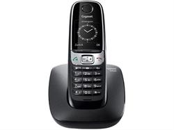 Telefono Dect Gigaset C620