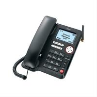 Telefono Fijo Maxcom Fixed Phone . . .