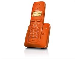 Teléfono Gigaset A120 Inalámbrico . . .