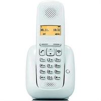 Teléfono Gigaset A150 Dect . . .