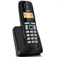 Teléfono Gigaset A220 Inalámbrico . . .