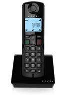 Teléfono Inalámbrico Alcatel S250 . . .