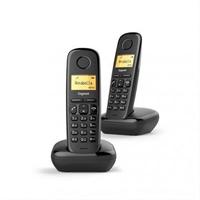 Teléfono Inalambrico Gigaset A170 . . .