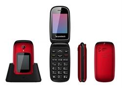Teléfono Móvil Sunstech Celt22r . . .