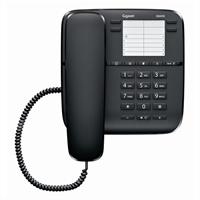 Teléfono Sobremesa Gigaset Da410 . . .